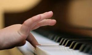 học piano tại quận thủ đức