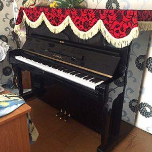 Piano cơ Kawai BL61